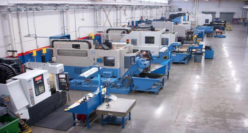 Dainsta-CNC-Guide-III-–-How-to-expand-your-CNC-machining-business