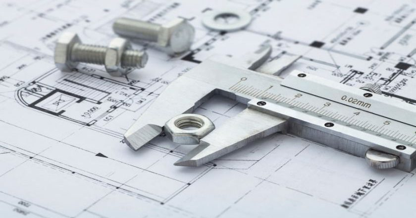 Dainsta-CNC-Guide-I-–-Design-Best-Practices-for-Custom-Machined-Parts